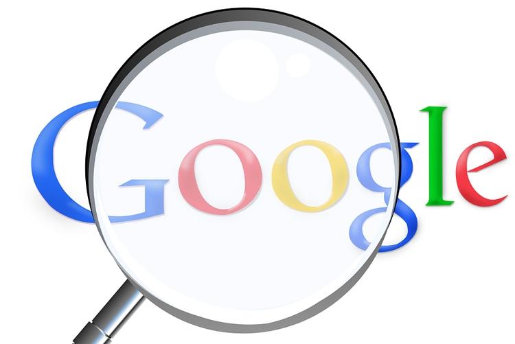 """«Яндекс» обошёл Google в сегменте поиска на Android-устройствах в России"""""""