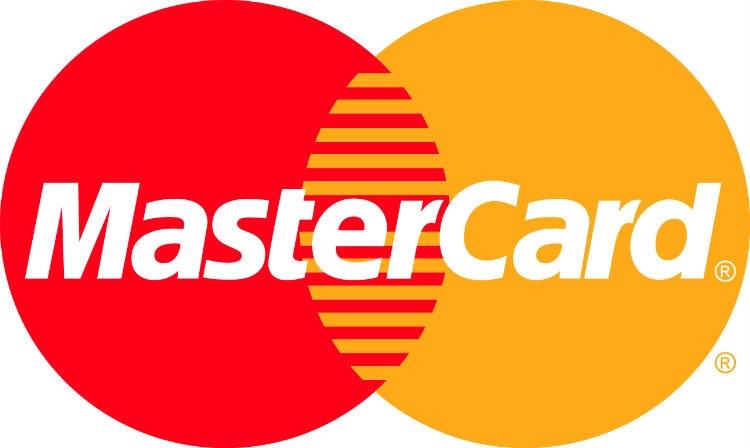 """MasterCard отрицает передачу Google данных о пользователях"""""""