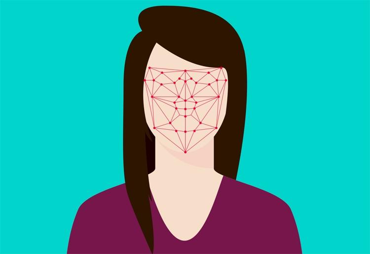 """ASC 3D: система идентификации пользователей по лицу для Android-смартфонов"""""""