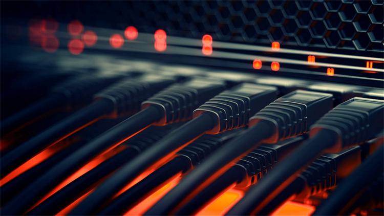 """ICANN предупредила о возможных сбоях в работе Интернета после 11 октября"""""""