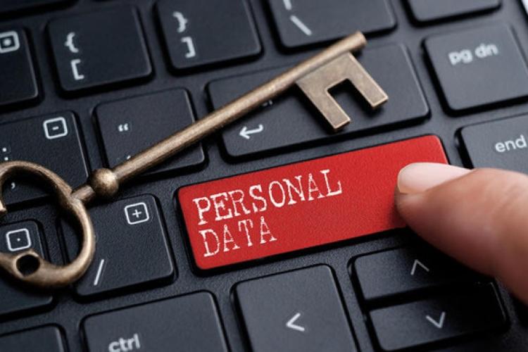 """Новый портал будет информировать россиян об использовании их данных"""""""