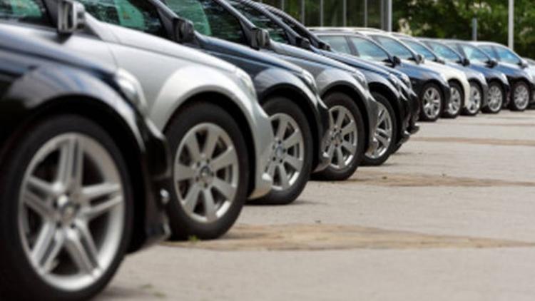 """В октябре Suzuki начнёт тестирование на дорогах Индии прототипов электромобилей"""""""