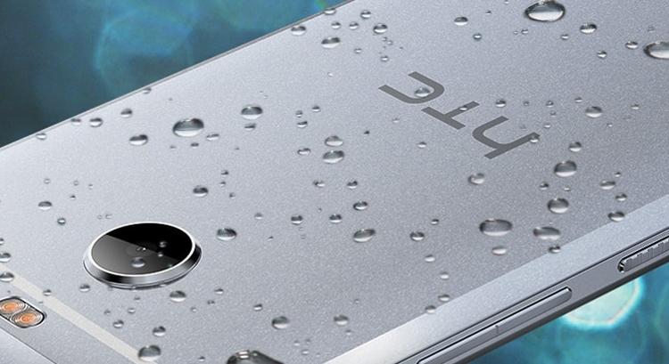 "HTC проектирует смартфон на будущем флагманском чипе Snapdragon"""
