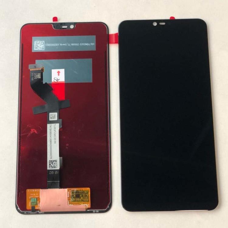 НаAliExpress появились мобильные телефоны Xiaomi Redmi Note 6 иRedmi 6 Plus