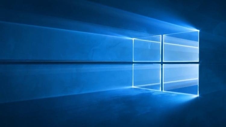 """Поддержку Windows 7 продлят до 2023 года, но не бесплатно"""""""
