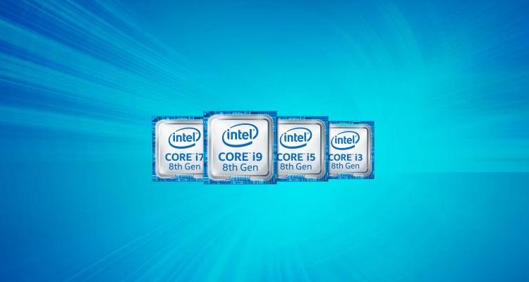 """Intel может передать часть производства 14-нм чипов внешней компании"""""""