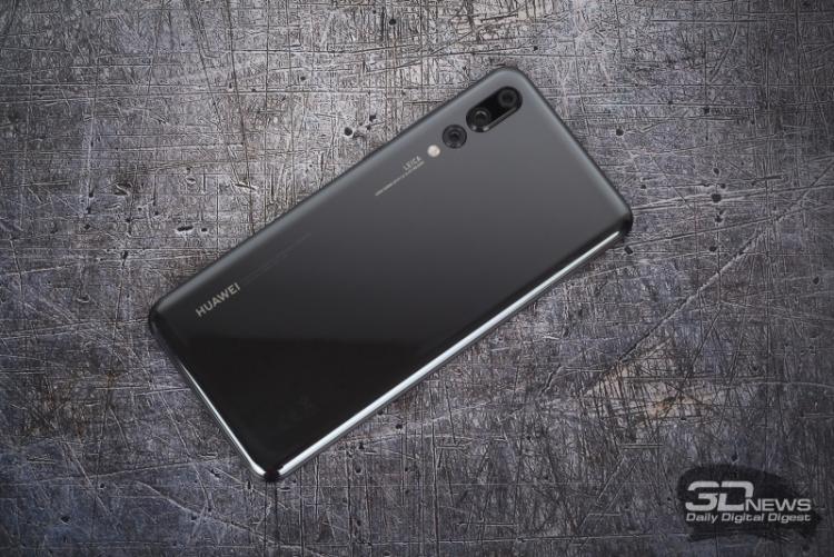 Huawei официальный сайт интернет магазин в россии
