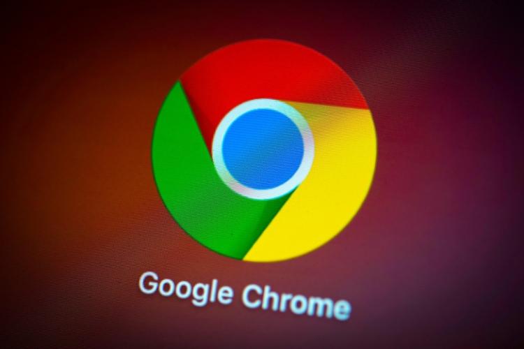 """Chrome 69 скрывает субдомены «www» и «m» в адресной строке"""""""