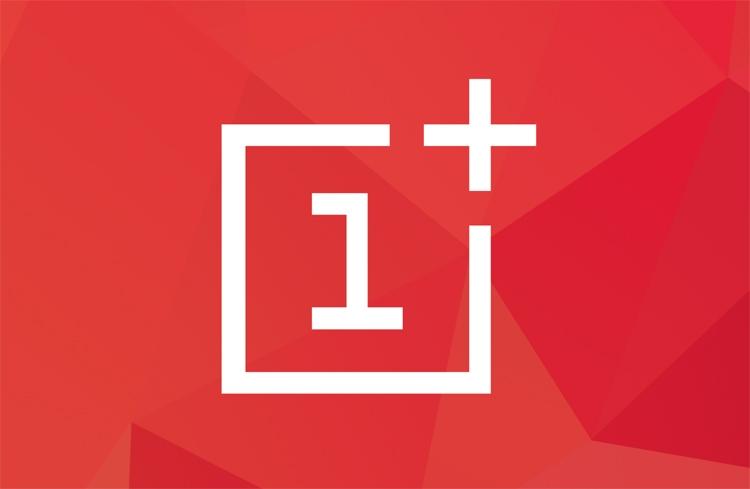 """Анонс OnePlus 6T со сканером в экране ожидается 17 октября"""""""