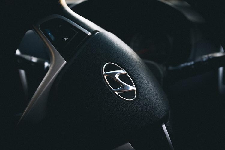 """Hyundai присматривается к концепции «мобильности как услуги»"""""""