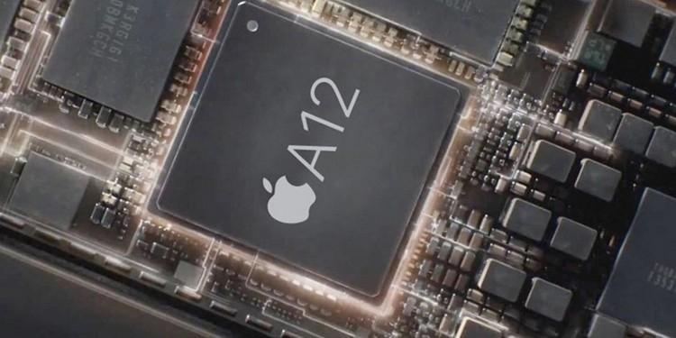 Apple сегодня презентует три новых модели