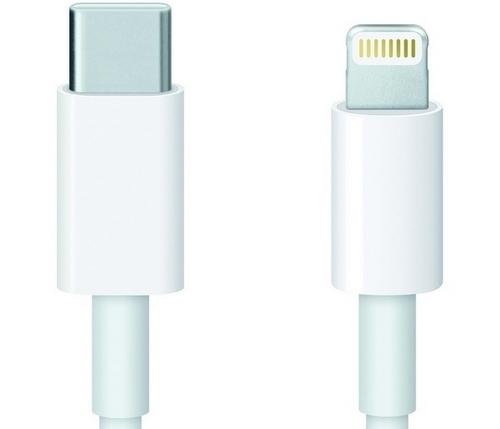 """Прямая трансляция презентации Apple: новые iPhone и не только"""""""