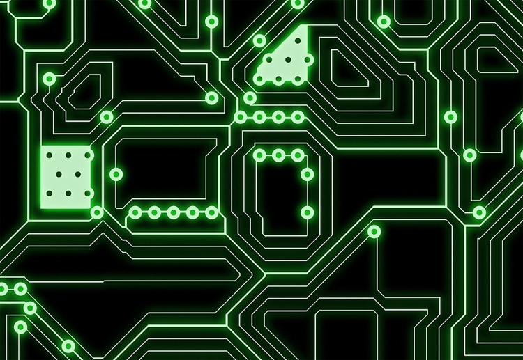 """На рынке процессоров для смартфонов в 2018 году ожидается незначительный спад"""""""