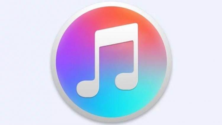 """Apple может удалить приобретённый контент из библиотеки iTunes"""""""