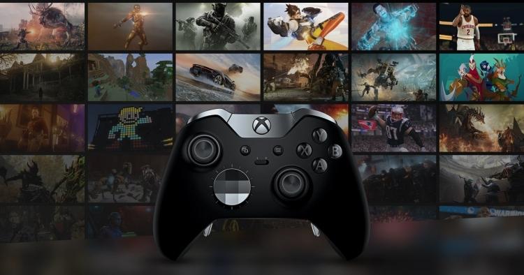 """AMD подтвердила работу с Sony и Microsoft над новыми консолями"""""""