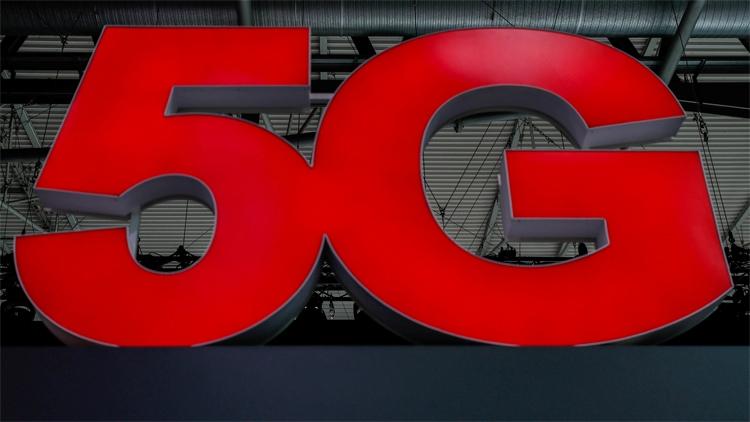 """Внедрение 5G создаст проблемы с охлаждением смартфонов"""""""