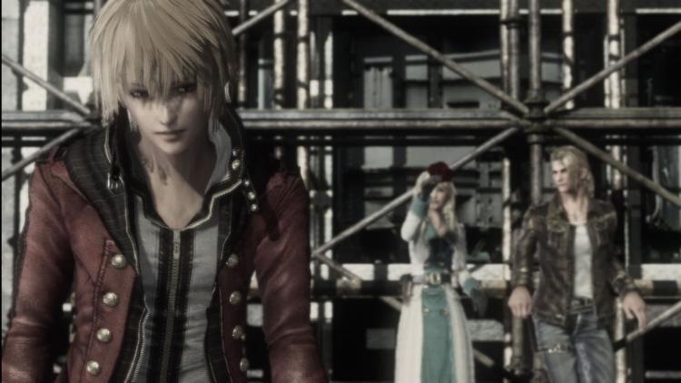 """Слухи: Resonance of Fate анонсируют для PlayStation 4 и ПК на выставке TGS 2018"""""""