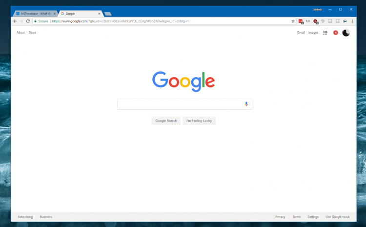 """Google отменила сокрытие субдоменов «www» и «m», но анонсировала их особый статус"""""""