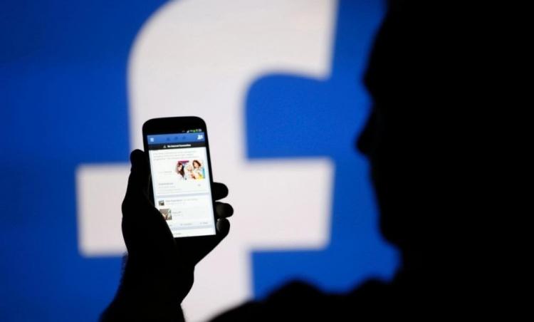 """Facebook задействует ИИ для проверки фото и видео на правдивость"""""""