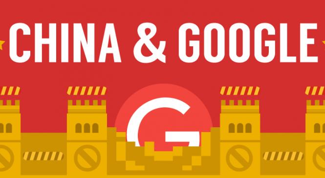 """Китайский поисковик Google свяжет запросы пользователей с номерами их телефонов"""""""