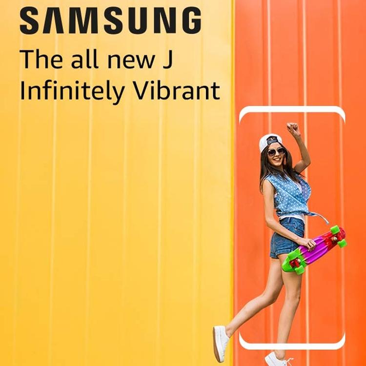 """Samsung начнёт оснащать смартфоны боковым дактилоскопическим сканером"""""""