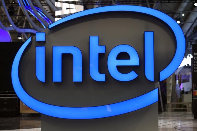 """Intel опубликовала открытую замену BIOS"""""""
