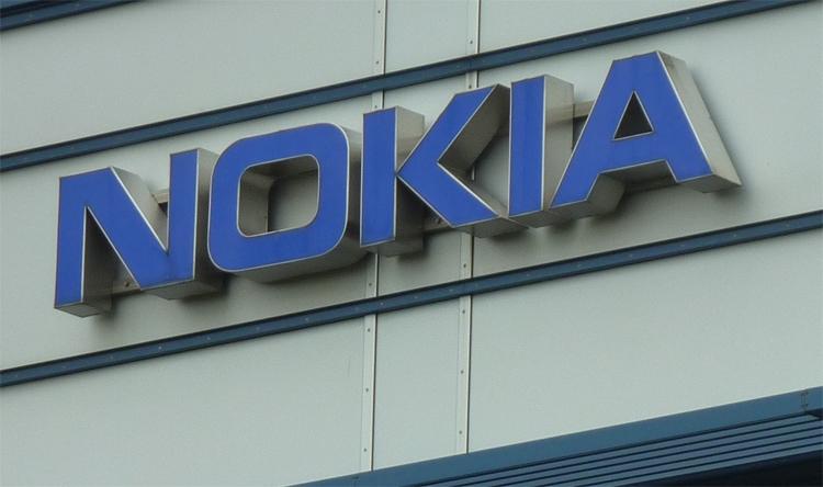 """Анонс смартфона Nokia 9 с уникальной камерой ожидается в начале 2019 года"""""""