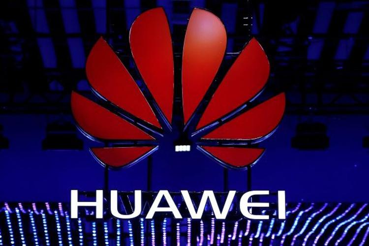 """Смартфоны Huawei с поддержкой 5G выйдут в середине 2019 года"""""""