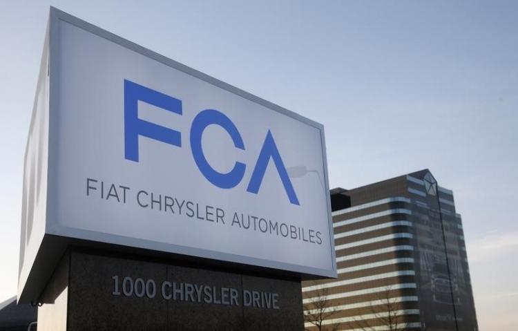 """Благодаря скидкам продажи Renault, VW и Fiat Chrysler резко выросли перед вводом более жёстких тестов на выбросы"""""""