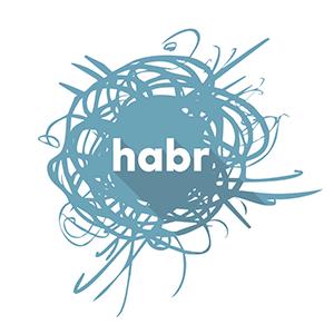 """«Хабр» опубликовал отчёт о запросах данных со стороны государства"""""""
