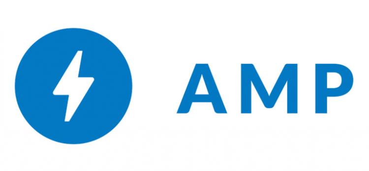 "Google отказалась от контроля за AMP"""