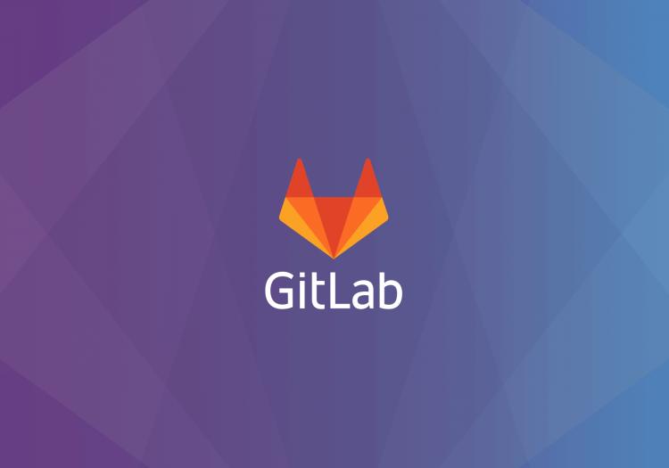"""Alphabet инвестировала в GitLab"""""""