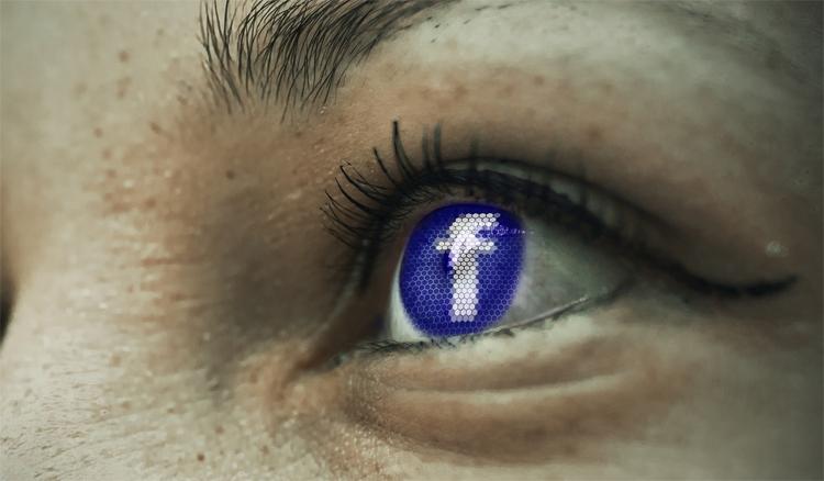 """Анонс смарт-дисплеев Facebook ожидается в октябре"""""""