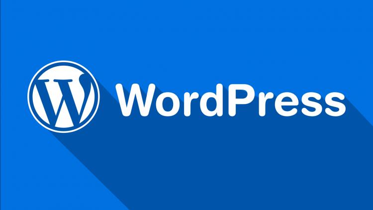"""В Сети идёт атака на сайты со старой версией WordPress"""""""