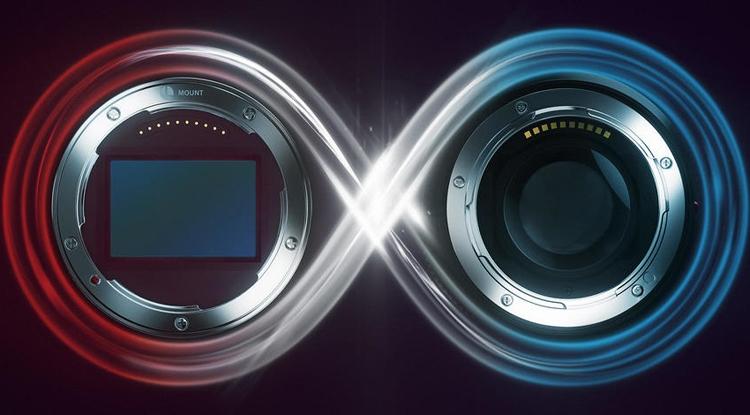 """Leica, Panasonic и Sigma формируют альянс L-Mount"""""""