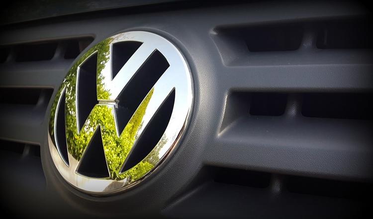 """В Volkswagen рассказали о модульной платформе электрического привода"""""""