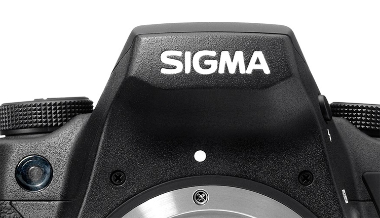 """Sigma выпустит полнокадровую камеру с датчиком Foveon"""""""