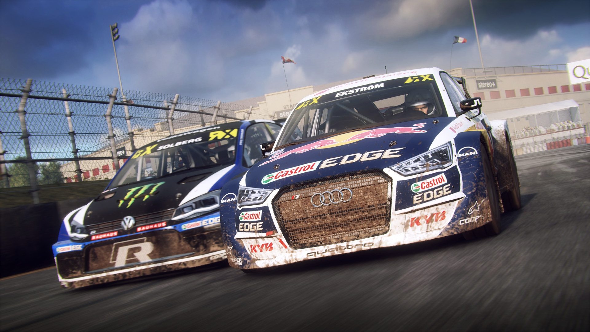 гоночные машины ралли игры ассортимент