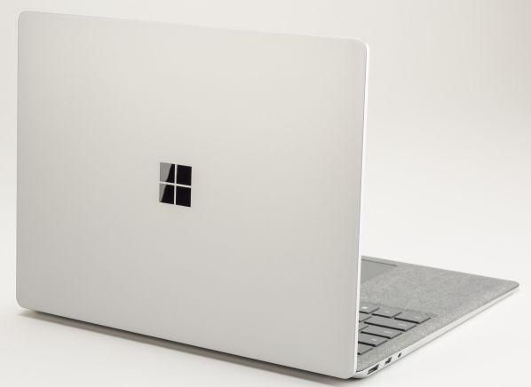 """Consumer Reports вновь рекомендует покупку ноутбуков Microsoft Surface"""""""