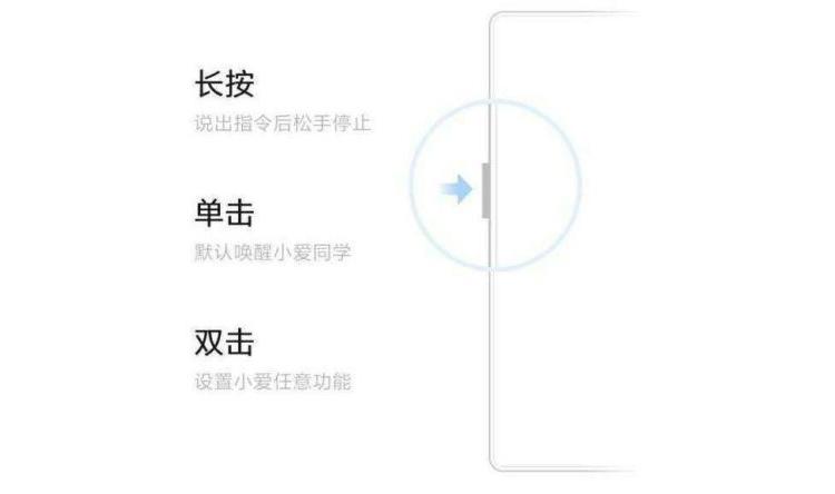 """К выпуску готовится загадочный смартфон Xiaomi LEX"""""""