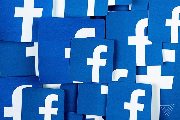 """Хакер передумал удалять страницу Марка Цукерберга в Facebook"""""""
