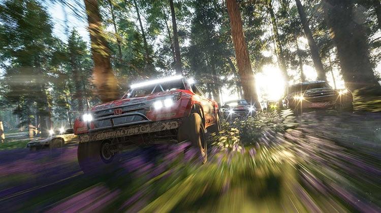 """NVIDIA выпустила драйвер 411.70 WHQL для AC Odyssey, Forza Horizon 4 и FIFA 19"""""""