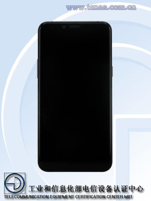 """Раскрыты характеристики смартфона Samsung SM-G6200 с тремя камерами"""""""