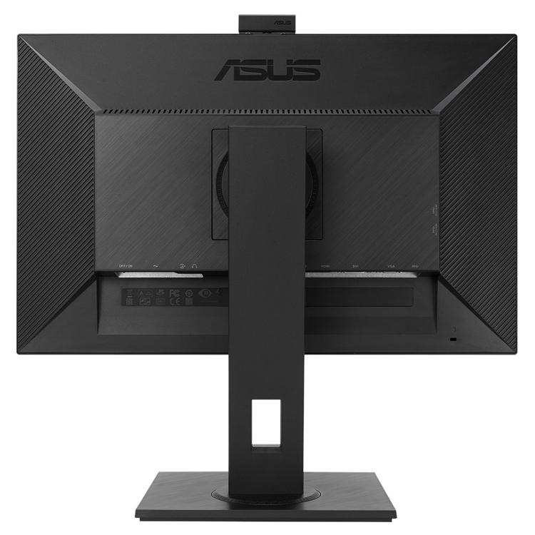 """ASUS BE24DQLB: монитор для видеоконференцсвязи"""""""