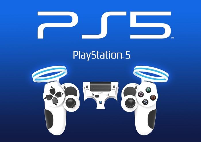 """Sony подтвердила, что в этом году не будет проводитьPlayStation Experience"""""""