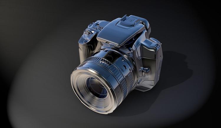 """Продажи фотоаппаратов в мировом масштабе сокращаются"""""""