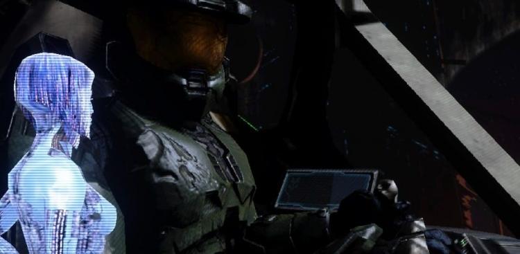 """Эмулятор Xbox 360 на ПК Xenia получил поддержку ряда игр, включая Halo 3"""""""