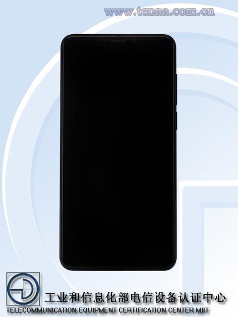 """Meizu выпустит смартфон среднего уровня с 6"""" экраном FHD+"""""""