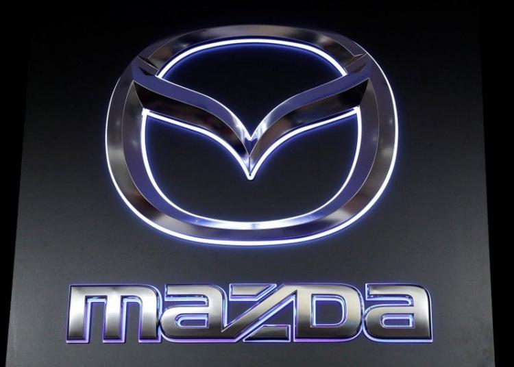 """Mazda назвала сроки полного перехода на выпуск электрических и гибридных автомобилей"""""""