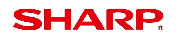 """Sharp завершила поглощение ПК-бизнеса Toshiba"""""""